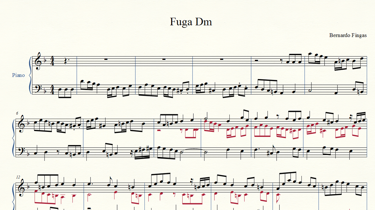 partitura-fingas