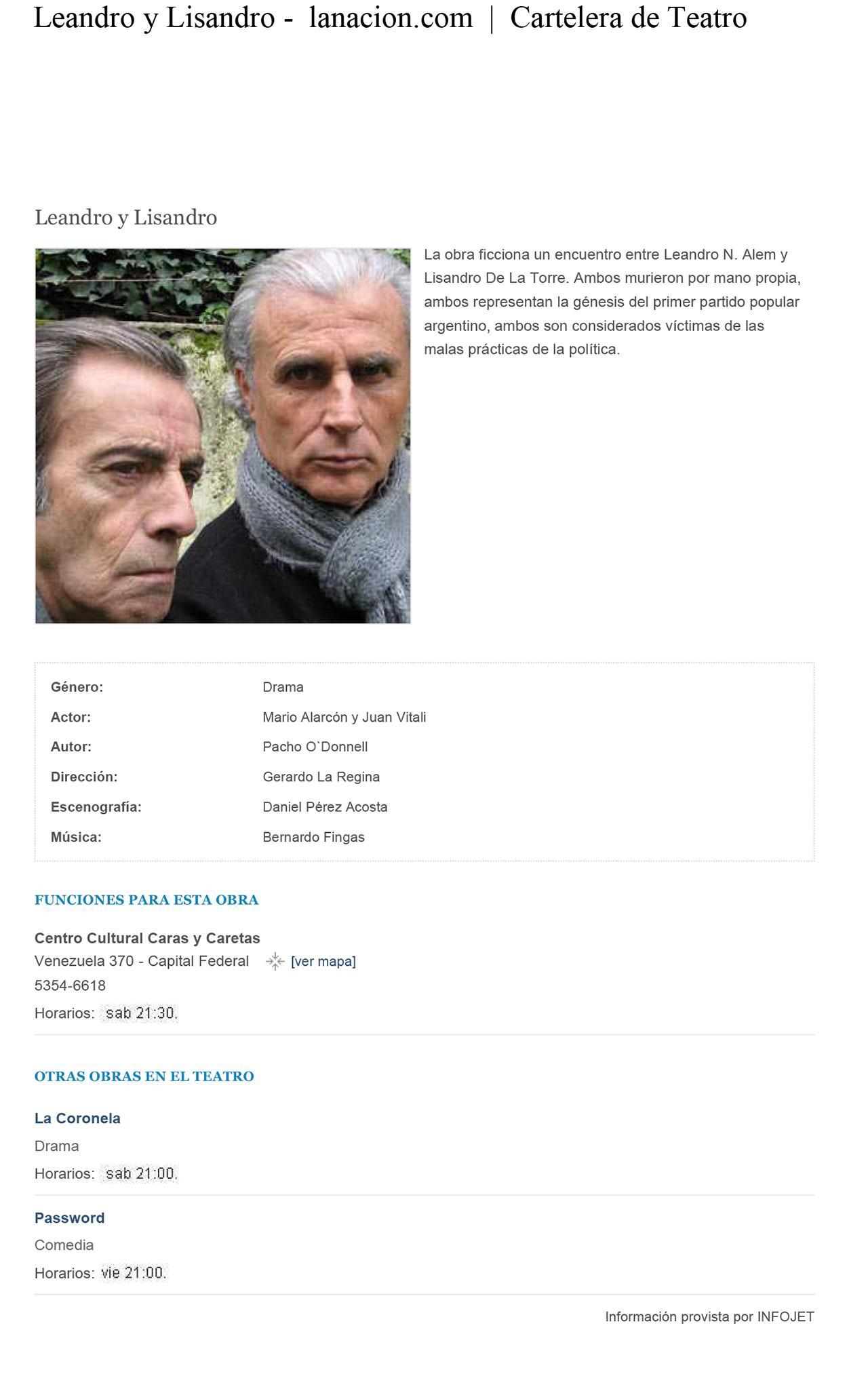 http://www.lanacion.com.ar/espectaculos/cartelera-teatro/obraFi